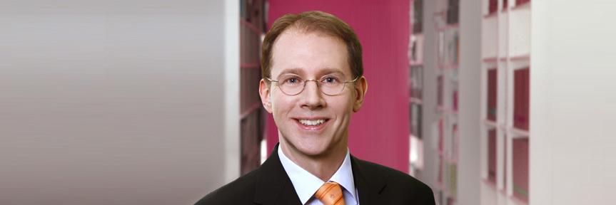 Rechtsanwalt Wolfgang Lemke